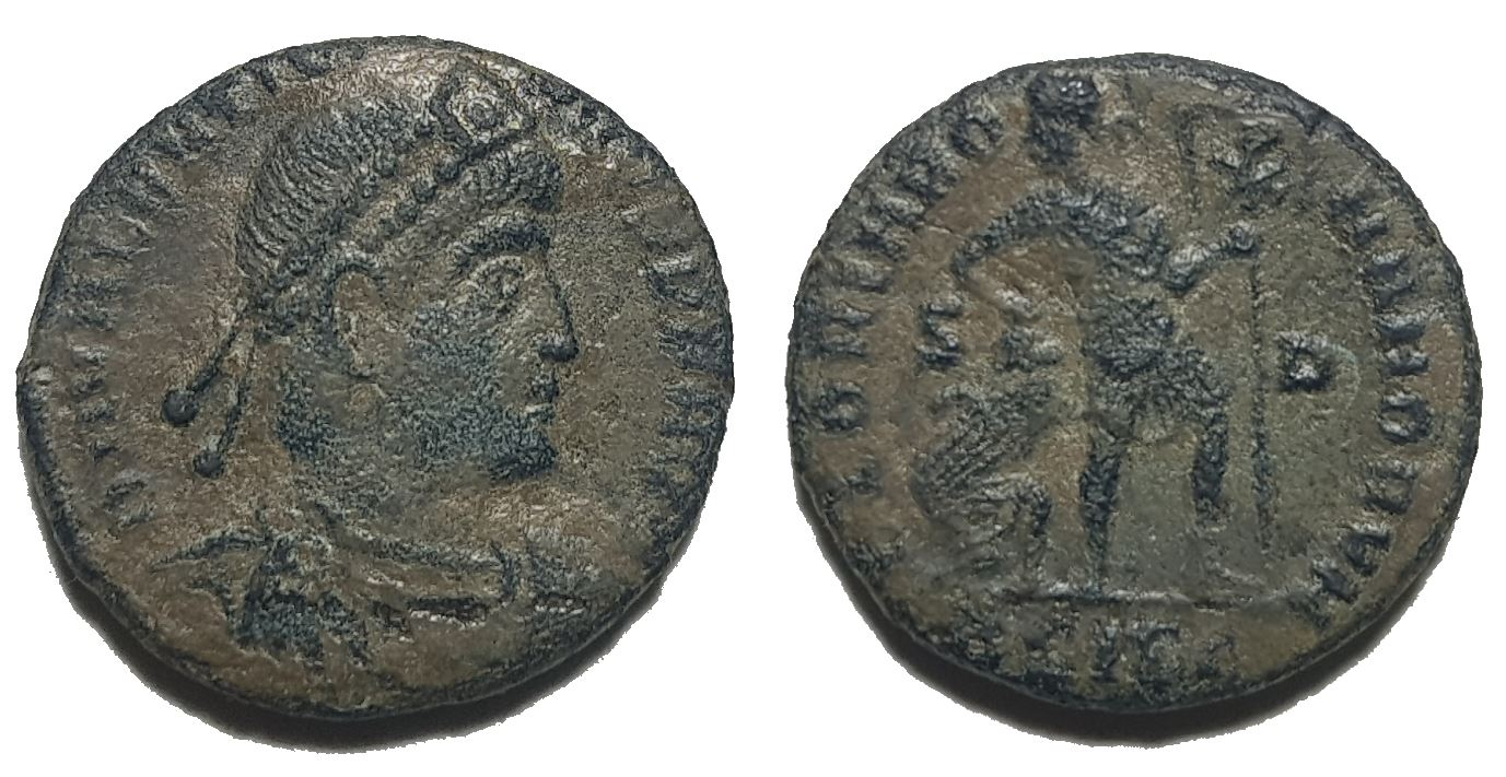 /Files/Images/Coinsite/CoinDB/valentinian1.jpg