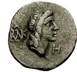 Triassarion Philippopolis Thrace For Sale Smart Elagabalus