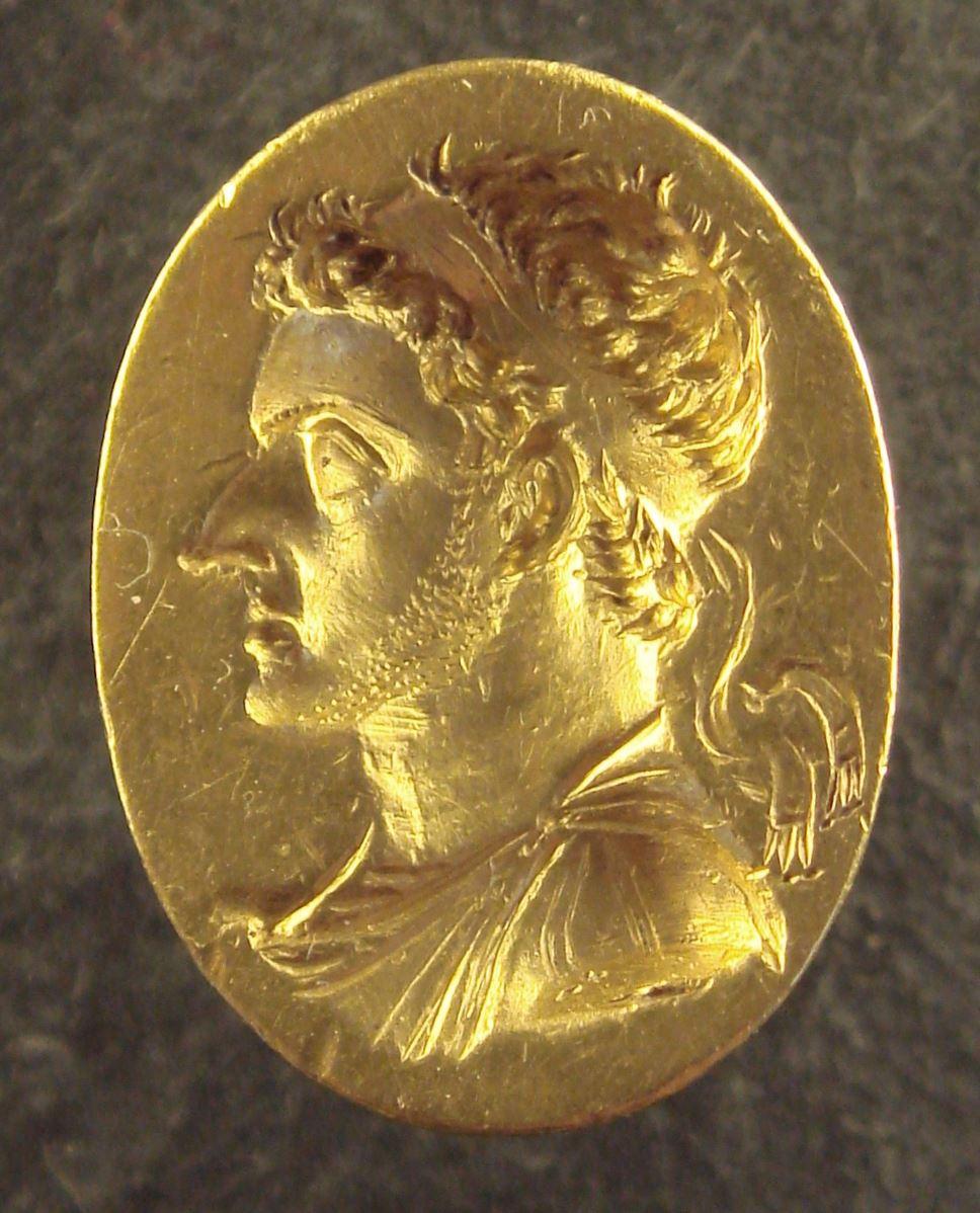 ptolemaios xii auletes