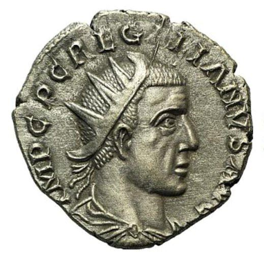 Regalianus